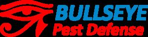 Bullseye Pest Defense Logo