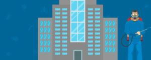 commercial-dark-building